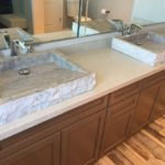 Bathroom Remodel Project A
