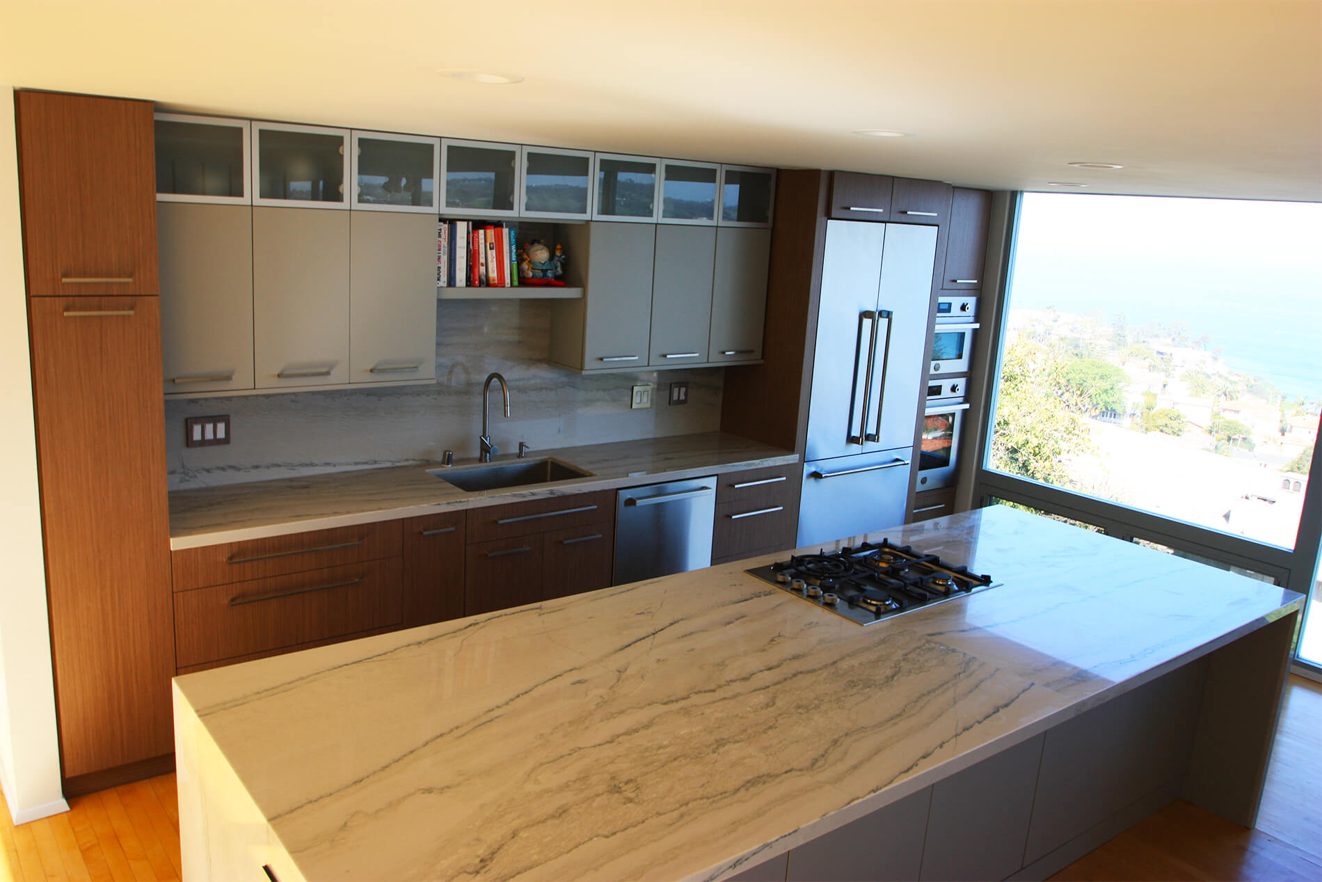Remodeling Services | San Diego | Kitchens, Bathrooms ...
